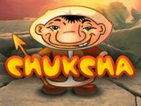 Автомат Chukchi Man без СМС на деньги