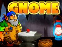 Слот Gnome на игровые деньги онлайн
