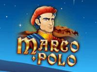 Marko Polo в новых игровых слотах