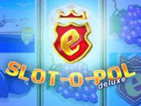 Игровой слот Slot-O-Pol Deluxe без СМС
