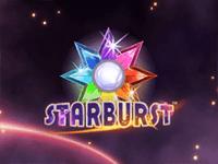 В казино без СМС Starburst онлайн на деньги