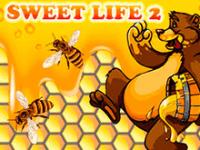 Игровой автомат Sweet Life 2 на деньги