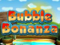 Играть в автомат Пузыри Бонанза на деньги