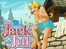 История На Чемоданах — Джек И Джилл